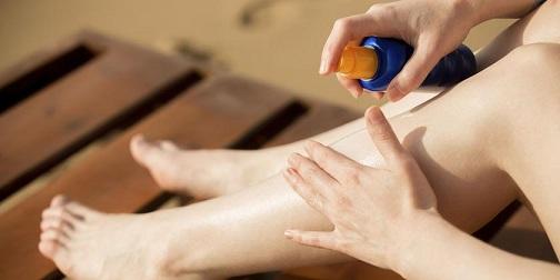 evitar-la-exposición-al-sol-de-las-cicatrices