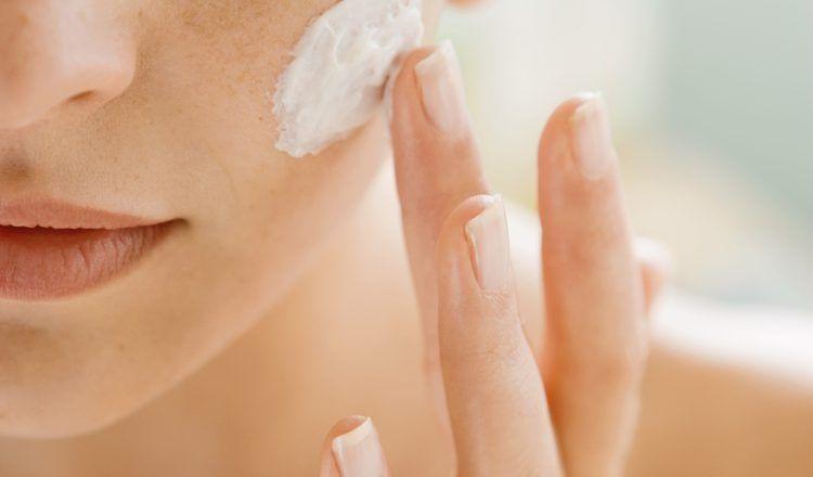 hidratar la piel en invierno