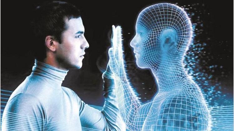 inteligencia artificial con sentimientos