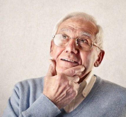 Desarrollan un test para detectar el Alzheimer