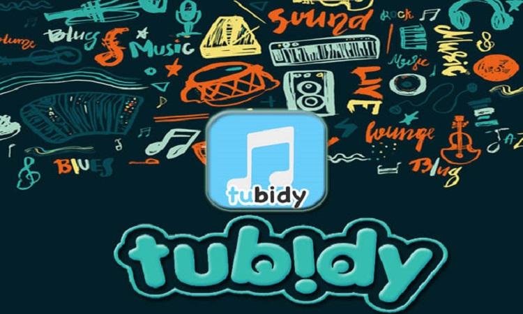tubidy 2019 descargar musica