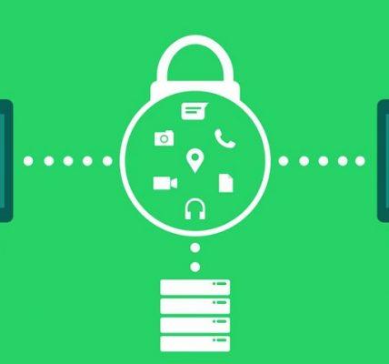 Cómo restaurar una copia de seguridad en Whatsapp