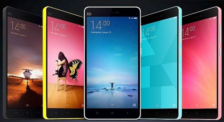 Descargar fondos de pantalla que se ajusten al tamaño de tu móvil