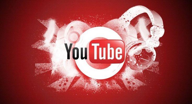 Descargar música de Youtube sin programas