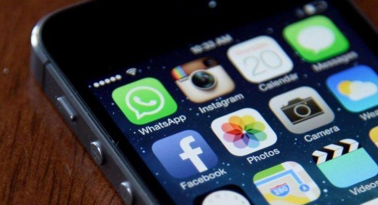 Como eliminar las apps preinstaladas de tu teléfono