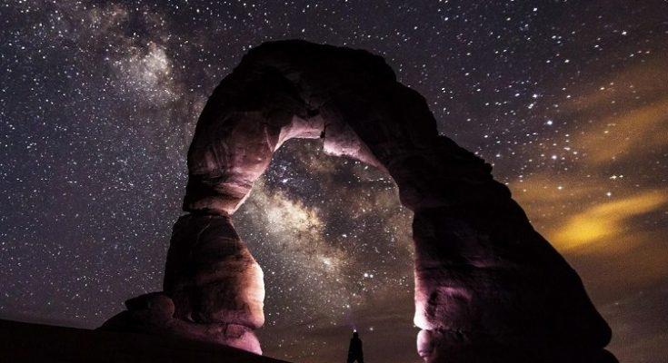Existe la vida extraterrestre, La paradoja de Fermi