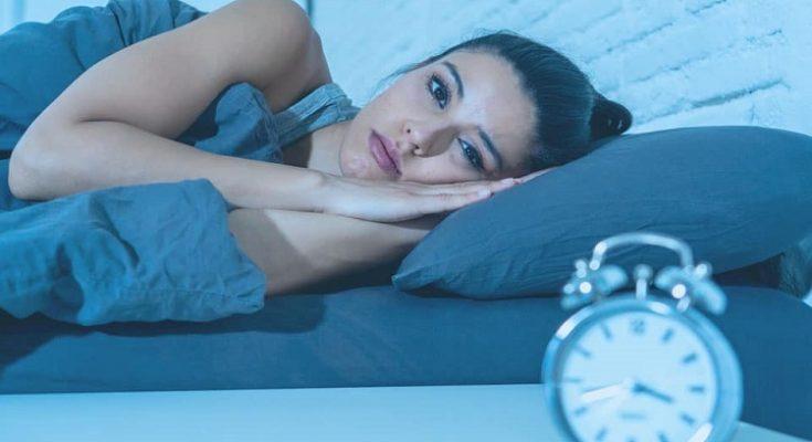 Las mejores plantas para combatir el insomnio