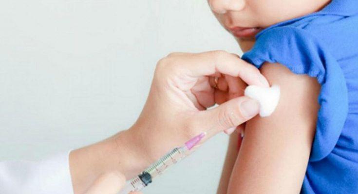 Los mayores mitos sobre las vacunas