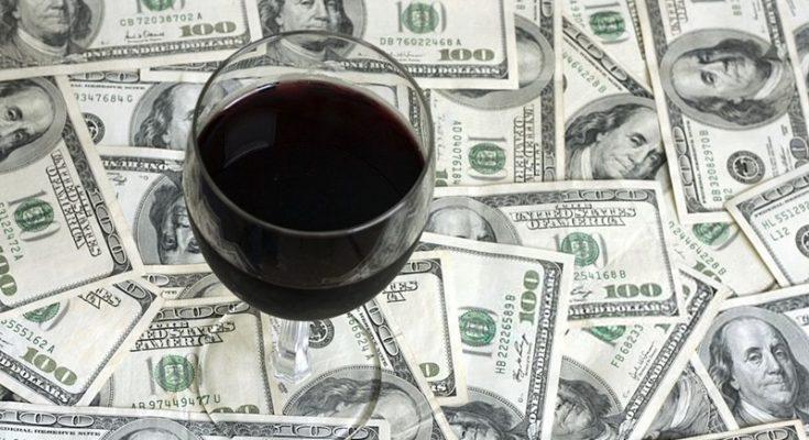 ¿Te gusta el buen vino? Aprovecha e invierte en los mejores caldos