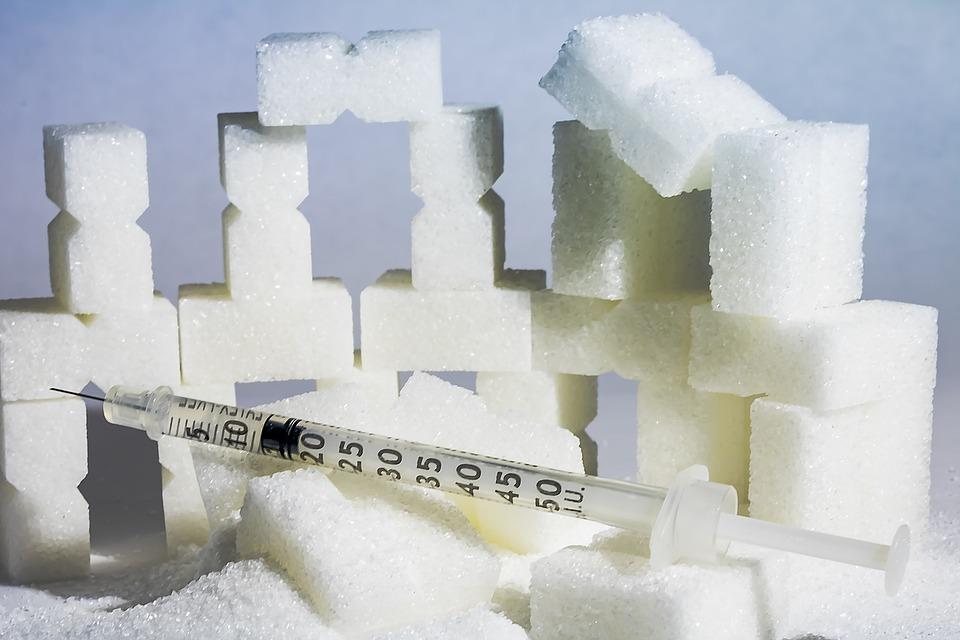 Descubre las nuevas tecnologías para el control de la diabetes